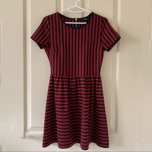 Forever 21 Dress | Size S